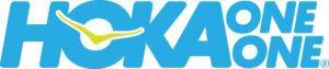 Hoka.Logo.Blue.citrus