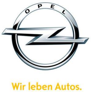 logo opel2