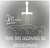trailbroceliande