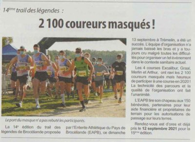 Article_Hebdo_Armor_26_septembre_2020