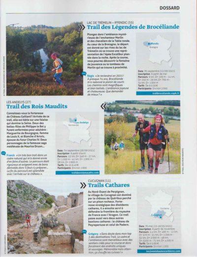 Article_Magazine_Outdoor_janvier_2021
