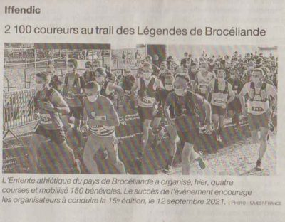 Article_OF_21_septembre_2020