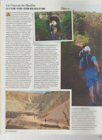 Article_page1_Magazine_Nature-Trail_décembre_2020