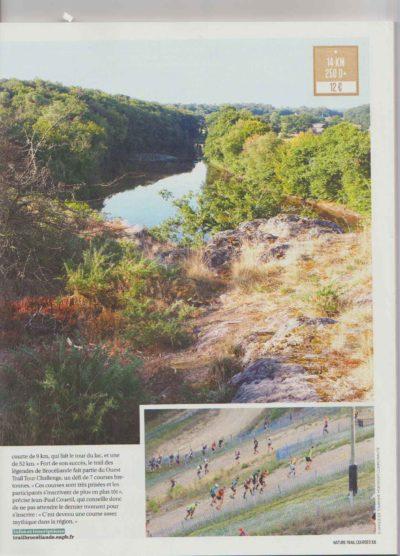 Article_page2_Magazine_Nature-Trail_décembre_2020