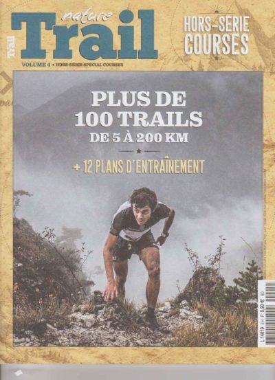 Couverture_Magazine_Nature-Trail_décembre_2020