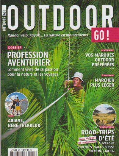 Couverture_Magazine_Outdoor_janvier_2021