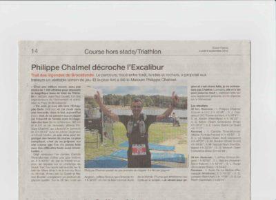 Sports_Ouest-France_09_septembre_2019
