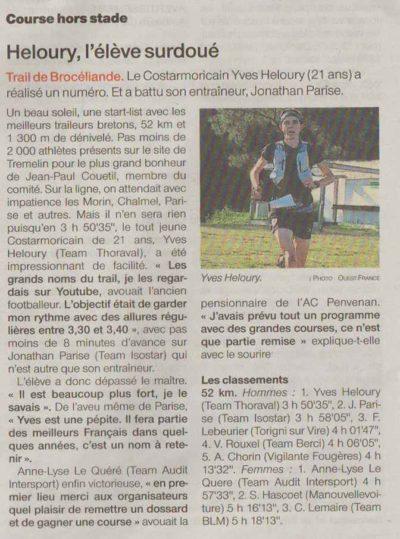 Sports_Ouest-France_14_septembre_2020